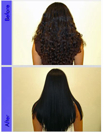 Best Care For Your Hair Before A Perm Relaxer At Studio5