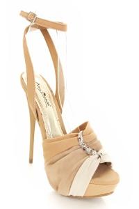 shoes-heels-af-dynamite-31naturaliks_1_1