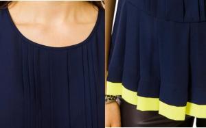 Fashion21-43129827-02E