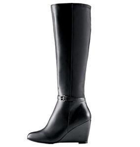 Avon Wedge Boots2