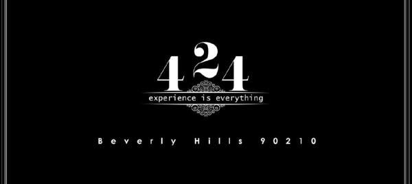 424 Beverly Hills