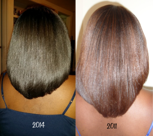 HairProgress2014