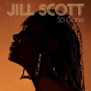 jill-scott-so-gone-paul-wall
