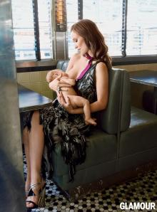 Olivia Wilde-breast6f-13-web