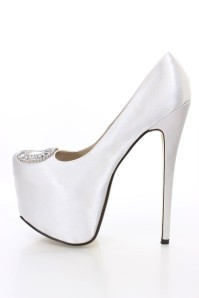 shoes-heels-rk-manolawhite_2
