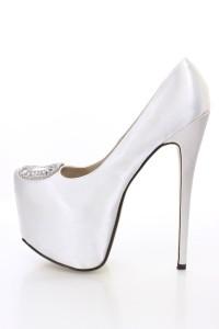 shoes-heels-rk-manolawhite_2