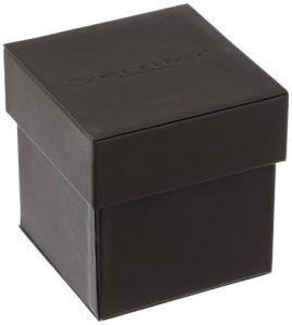 Vernier Box