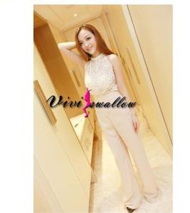 Women-s-Summer-2014-Halter-neck-Lace-Patchwork-Chiffon-Jumpsuit-Trousers-Strapless-Jumpsuit-Women-s-Jumpsuit101