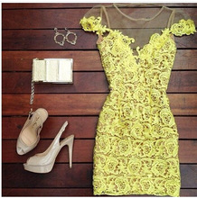 Aliexpress_New-Sexy-Yellow-Lace-Mini-Dress-2014-Women-Elegant-Prom-Vestidos-See-Through-Slim-Bodycon-Amarelo.jpg_220x220