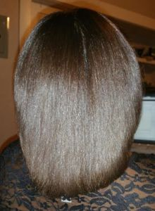 Rene Hair 3-22-15