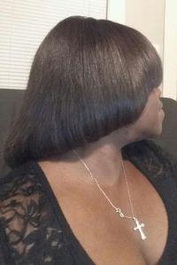 Rene Hair 3-22-15B