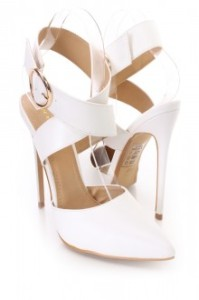 Rene shoes-heels-sr-cuxiwhite