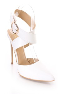 Rene shoes-heels-sr-cuxiwhite_1