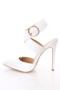 Rene shoes-heels-sr-cuxiwhite_2