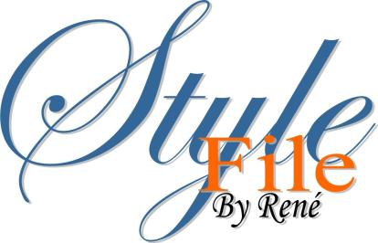 style-file1