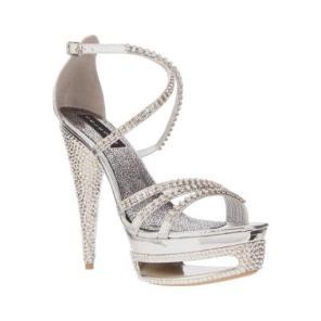 585-Celeste-Freida-06-Sandals-in-Silver-for-Women-1