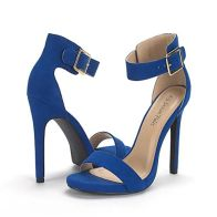high-heel-sandals