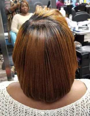 hair-11-25-17