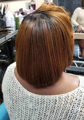 hair-11-25-17b