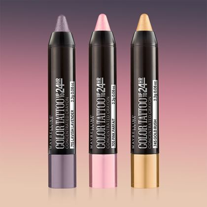 maybelline-eyeshadow-color-tattoo-crayon-products-1x1