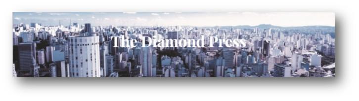 TheDiamondPressBlog
