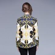 BaroquePrintShirt7