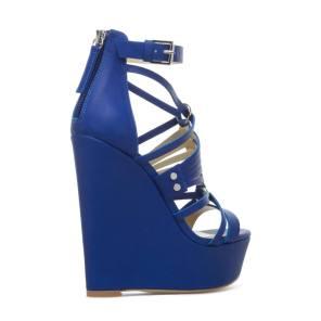 Blue Wedge-1