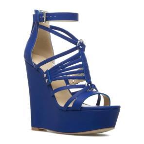Blue Wedge-2