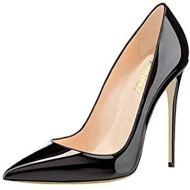 VOCOSI High Heels 4-11-19C